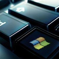Những thủ thuật Windows kinh điển (phần 1)