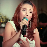 Hồ Quỳnh Hương mở tiệc... chay ra mắt album mới