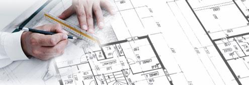 Họa viên Kiến trúc – Nghề mới thú vị - 2