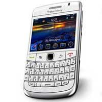 Top 10 điện thoại hot nhất tháng 7/2010