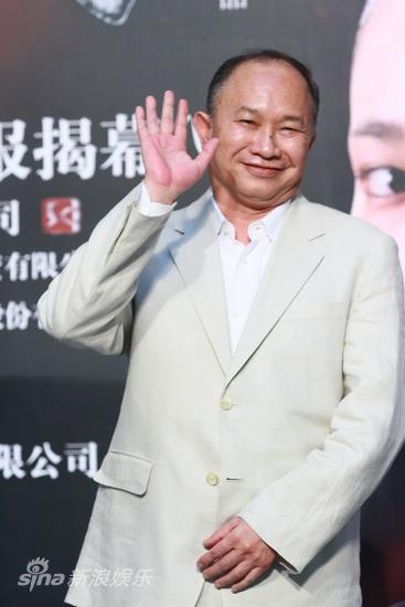 Phim võ thuật Trung Quốc có lối thoát - 9