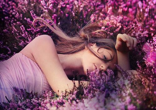 18 cách trị mụn cho hiệu quả 'thần kì', Làm đẹp, mun trung ca, da mun, lam dep, nuoc hoa hong, kem, lo hoi, trung ga