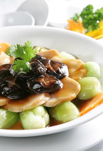 Hệ thống nhà hàng Hoàng Yến – Câu chuyện về niềm đam mê ẩm thực - 7