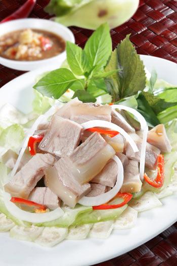 Hệ thống nhà hàng Hoàng Yến – Câu chuyện về niềm đam mê ẩm thực - 6
