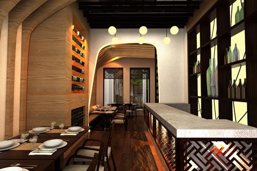 Hệ thống nhà hàng Hoàng Yến – Câu chuyện về niềm đam mê ẩm thực - 3