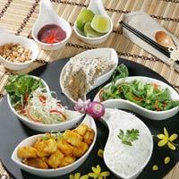 Hệ thống nhà hàng Hoàng Yến – Câu chuyện về niềm đam mê ẩm thực