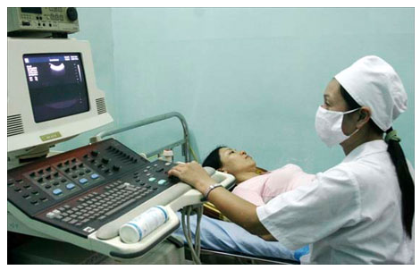 Nga Phụ Khang – Khẳng định tác dụng đối với các bệnh buồng trứng, tử cung - 1