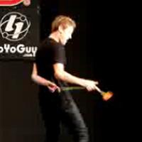 Video: Thiên tài yo yo