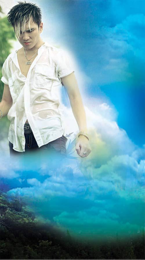 Lâm Chấn Huy: Tự hào là người… nhà quê nổi tiếng - 5