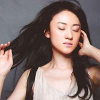6 bí quyết trị tóc bết