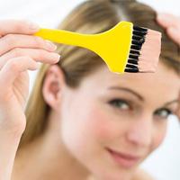 Video làm đẹp: Hướng dẫn nhuộm tóc tại nhà
