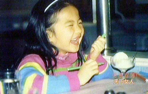 Lưu Diệc Phi đón sinh nhật bên 'người yêu' - 8