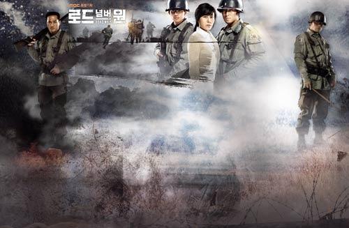 So Ji Sub và Kim Ha Neul dấn thân nóng bỏng - 7