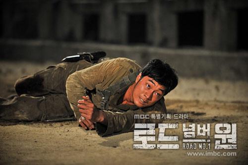 So Ji Sub và Kim Ha Neul dấn thân nóng bỏng - 10