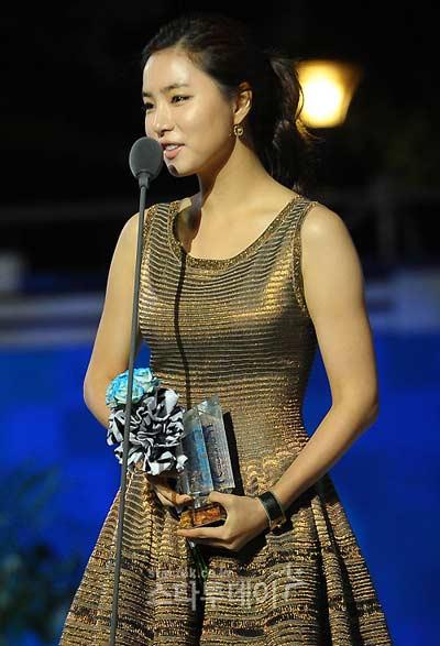 20 nghệ sĩ Hàn có sức ảnh hưởng lớn nhất trong năm - 10