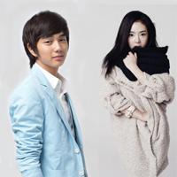 Seo Woo kết hôn với Yoo Seung Ho