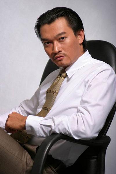 Trương Minh Quốc Thái - Cuộc sống bình yên - 2