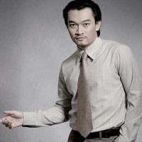 Trương Minh Quốc Thái - Cuộc sống bình yên