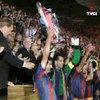 Barcelona: Niềm tự hào của xứ Catalonia (Top 10 đội bóng hay nhất mọi thời đại P3)