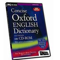 Từ điển Oxford sẽ không được tái bản