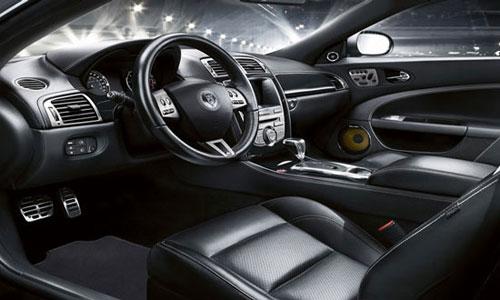 Bí quyết chọn và thay thế các loại nệm ghế ô tô - 1