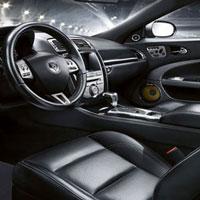 Bí quyết chọn và thay thế các loại nệm ghế ô tô