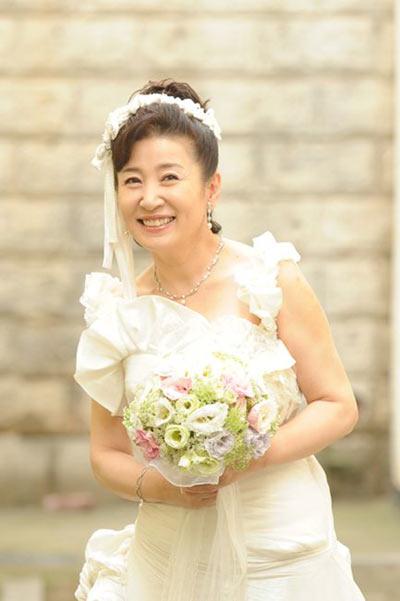 Phim Hàn và những cô dâu xinh đẹp - 9