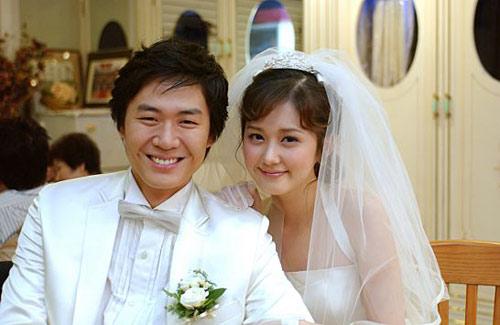 Phim Hàn và những cô dâu xinh đẹp - 16