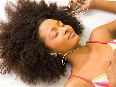 8 liệu pháp tự nhiên trị chứng mất ngủ - 5