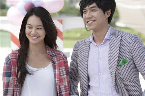 Phim Hàn: Phim thần tượng yếu thế - 6