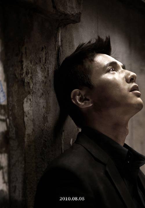 Phim Hàn: Phim thần tượng yếu thế - 8