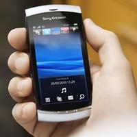 Top 5 điện thoại di động phong cách thời trang nhất