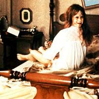 Những bộ phim kinh điển về đề tài ma ám