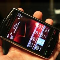 """12 ứng dụng """"đỉnh"""" nhất cho BlackBerry (phần 1)"""