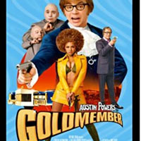 Trailer phim: Austin Powers in Goldmember