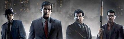 Top game hành động phiêu lưu trên hệ máy Xbox 360 - 1