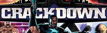 Top game hành động phiêu lưu trên hệ máy Xbox 360 - 2