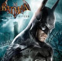 Top game hành động phiêu lưu trên hệ máy Xbox 360