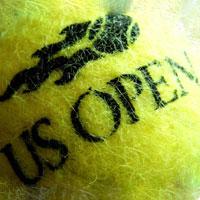 Lịch thi đấu và kết quả tứ kết, bán kết, chung kết đơn nam giải Mỹ mở rộng - US Open 2010