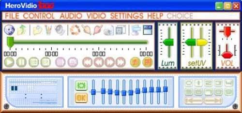 Hướng dẫn xem phim ngay trên màn hình desktop - 2