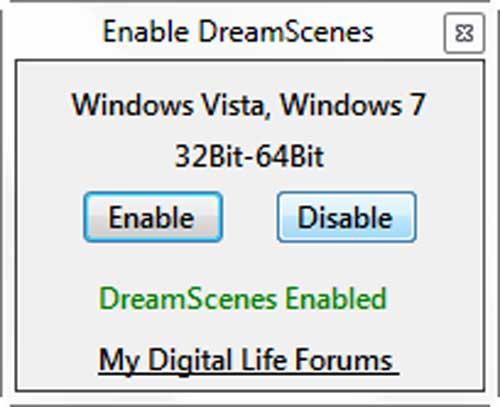 Hướng dẫn xem phim ngay trên màn hình desktop - 3