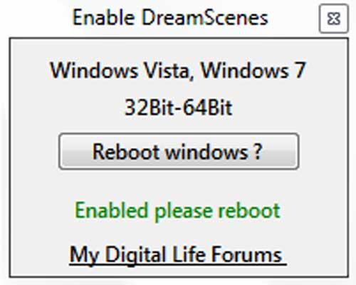 Hướng dẫn xem phim ngay trên màn hình desktop - 4