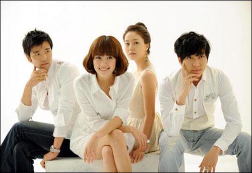 Lee Seung Gi sẽ đóng phim điện ảnh? - 5