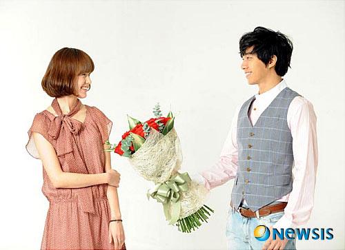 Lee Seung Gi sẽ đóng phim điện ảnh? - 6
