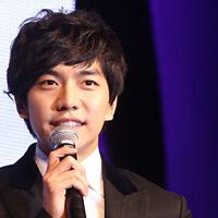 Lee Seung Gi sẽ đóng phim điện ảnh?