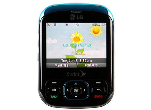 Tuyển tập điện thoại siêu rẻ - 4