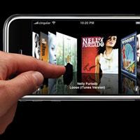 Tự cài đặt phần mềm và games dành cho iPhone