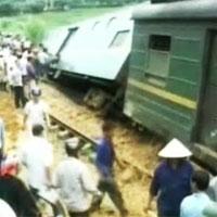 Tháng An toàn giao thông nhiều tai nạn (tin HOT 7/9)