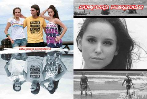 Minoshe, Surfer Paradise, Kiko Tri Ân Khách Hàng - 5