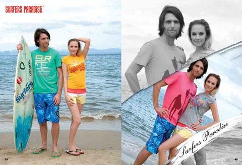 Minoshe, Surfer Paradise, Kiko Tri Ân Khách Hàng - 7